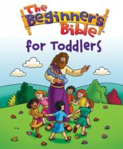 The-Beginners-Bible-for-Toddlers
